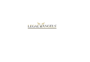 Court Ordered Supervised Visitation Monitor Services Los Angeles, California, USA